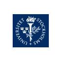 International Postdoctoral Scholarship at Stockholm University in Sweden