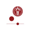 International PhD Scholarship in Fruits, Vegetables and Legumes Quality Design, Denmark