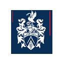 International MBA Scholarship (Full-Time & Part-Time) at Brunel University London, UK