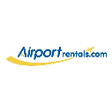 Airport Rentals United Kingdom Student Scholarship for UK/EU and Overseas Students in UK, 2019