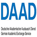 DAAD Study Scholarships for Foreign Graduates in Germany, 2019