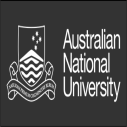 International Postgraduate Excellence Scholarship at Australian National University in Australia, 2019