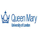 Fully Funded PhD Scholarship for International Students at Queen Mary University of London in UK, 2019