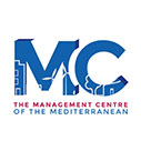 The Management Centre of the Mediterranean Scholarship for Master's Degree in North Cyprus, 2018