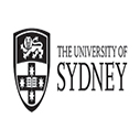 Fully Funded Future Leaders MBA Scholarship at University of Sydney in Australia, 2019