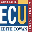 Edith Cowan University International Masters Scholarship in Australia, 2019