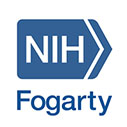 UCT Fogarty PhD Scholarships for International Students in South Africa, 2019