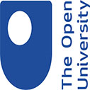 PhD Studentships for International Students at Open University in UK, 2019