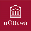 International Experience Scholarships at University of Ottawa in Canada, 2018-2019