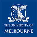Paul Wheelton Undergraduate Scholarship for Indonesians at University of Melbourne in Australia, 2018
