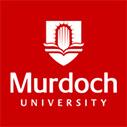 Murdoch First Undergraduate Scholarship in Australia, 2019