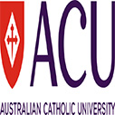ACU DOOLEYS Lidcombe Catholic Club Undergraduate and Postgraduate Bursaries in Australia, 2019