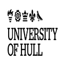 Alan Johnson PhD Scholarship for International Students at University of Hull in UK, 2019