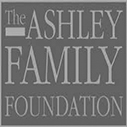 UAL Ashley Family Foundation Master Scholarship for Home/EU Students in UK, 2019