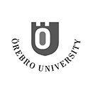 Orebro University Scholarships for Master Degree Program in Sweden, 2019-2020