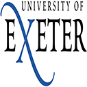 CSM Trust Undergraduate Geology Scholarship at University of Exeter in UK, 2019