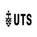 Health Dean's Undergraduate Scholarship at University of Technology Sydney in Australia, 2019
