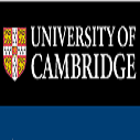 PhD Studentship in Music for EU and Non-EU Students at University of Cambridge in UK, 2019