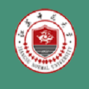 Jiangsu Jasmine Scholarship for Non-Chinese Students in China, 2019
