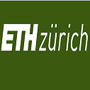 ETH Zurich Excellence Scholarship & Opportunity Programmed/Master Scholarships, 2019