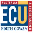 Overseas Partner Scholarships for International Students at Edith Cowan University in Australia, 2019