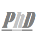 INCT UDA Fully Funded International PhD Scholarship at University of Atacama in Chile, 2019