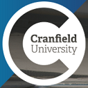 PhD Studentship in UAS Safety and Security System at Cranfield University in UK, 2019