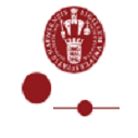 PhD Fellowship in Child Nutrition and Health at University of Copenhagen, Denmark