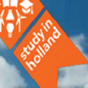 Holland Government Scholarships for International Students, 2019