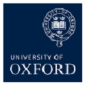 University of Oxford Said Business School Jacobs Foundation Scholarships in UK, 2019
