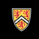 University of Waterloo Mathematics Global Scholarships in Canada, 2019