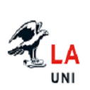 La Trobe University Computer Science and Information Technology Undergraduate Scholarship in Australia, 2019