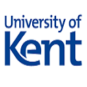 Jarman Postgraduate Scholarship for UK/EU and Overseas Students at University of Kent in UK, 2019