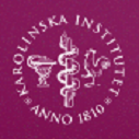 Karolinska Institute Global Master's Scholarships in Sweden, 2019