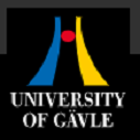 University of Gavle Study Scholarship for Bachelor/Master Programme in Sweden, 2019