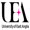 Fully Funded UEA Postgraduate Research Studentships in Social Sciences in UK, 2019