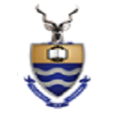 Wits CoE-HUMAN Postgraduate Bursaries and Postdoctoral Fellowships in South Africa, 2019