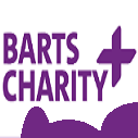Barts Charity Nurse/AHP Clinical Research Fellowships for International Students in UK, 2019