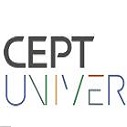 Full and Partial MPhil/PhD Scholarships in Architecture at CEPT University in India, 2019
