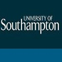Fully Funded International PhD Studentships at University of Southampton in UK, 2019