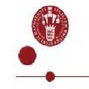 CeBIL PhD Scholarships at Faculty of Law, University of Copenhagen in Denmark, 2019