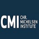 PhD Fellowships for International Students at Chr. Michelsen Institute (CMI) in Norway, 2019