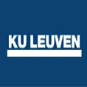 KU Leuven Full-Time PhD Scholarship for International Students in Belgium, 2019