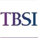 Fully Funded TBSI PhD and Master Scholarships for Non-Chinese Students in China, 2019