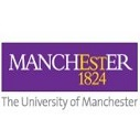 CRUK Manchester Centre PhD Training Scheme Studentships at University of Manchester in UK, 2019