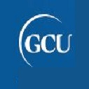 GCU Master of Public Health Scholarship for International Students in UK, 2019-2020