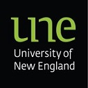 UNE PhD. I Research Award Scholarship at University of New England in Australia, 2019