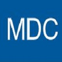 Fully-Funded PhD Positions for International Students at MDC in Germany, 2019