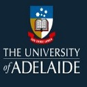 University of Adelaide College International Undergraduate Scholarship in Australia, 2019