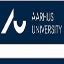 Aarhus University AUFF PhD Research Stay Grants in Denmark, 2019